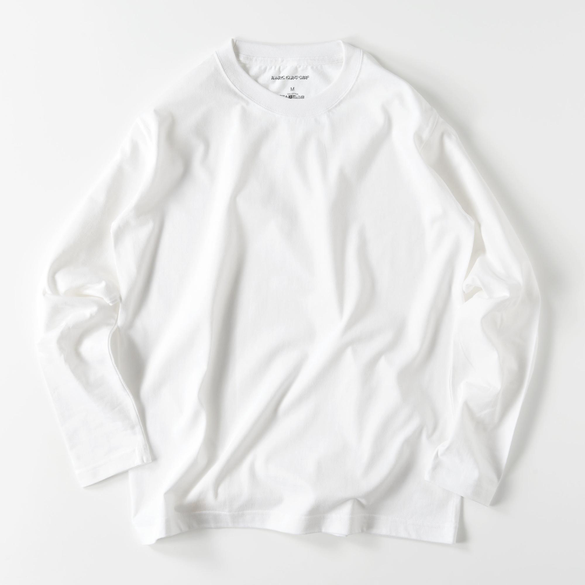 pml003-1058-00017wht-f