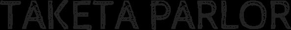 タケタパーラー
