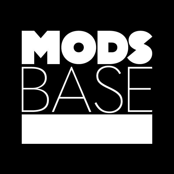MODS BASE