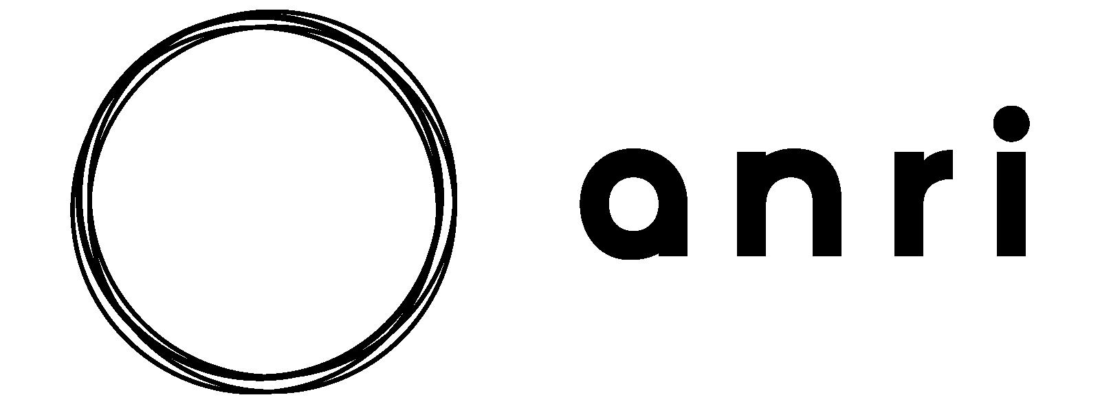 ANRI | アパレルブランド ANRIの公式オンラインストア | ANRI