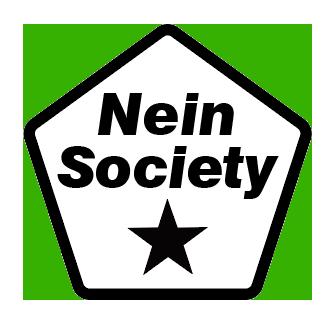 nein society