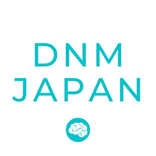 DNM JAPAN
