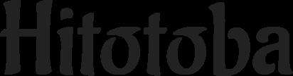 Hitotoba