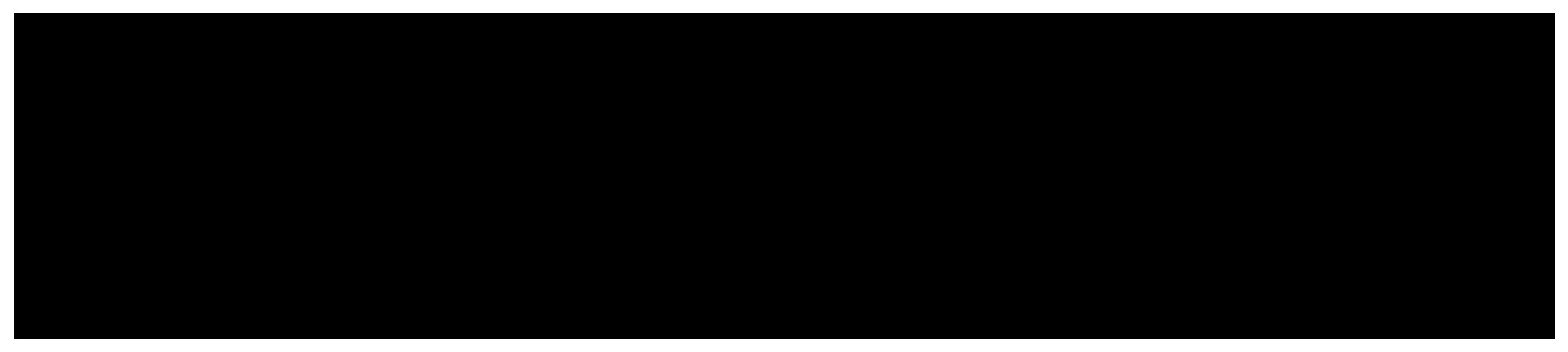 Ramendan