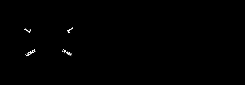 LAWMAKER
