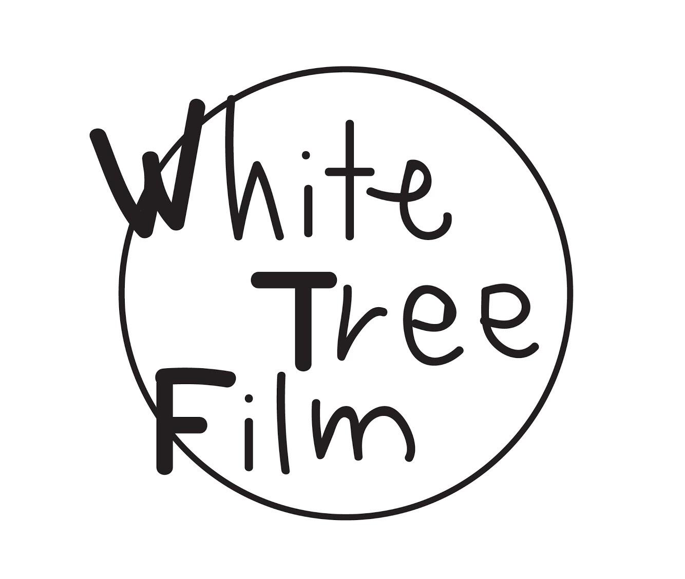 WhiteTreeFilm