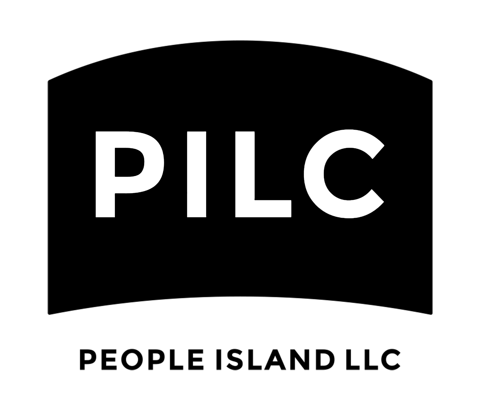 PEOPLE ISLAND.LLC